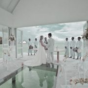 water-wedding-maldives-376403