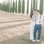 axioo-keith-lily-prewedding-italy-featured